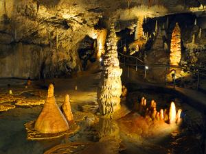 jaskyn2